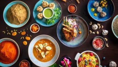 صورة مطعم فيكاس خانا يقدم تجربة عشاء رومانسية خلال عيد الحب 2020