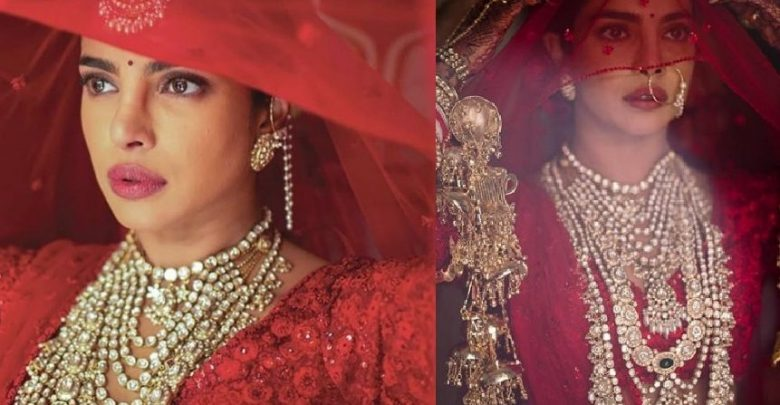 مجوهرات ملكية للمصمم سابياساتشي موخرجي تعرض لأول مرة في دبي