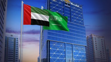 صورة فندق جنة برج السراب يعلن عن عروضه احتفاءً باليوم الوطني السعودي