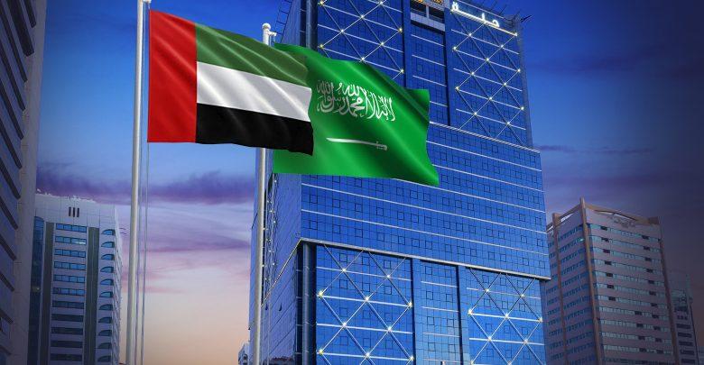 فندق جنة برج السراب يعلن عن عروضه احتفاءً باليوم الوطني السعودي