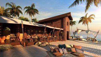 Photo of جزر المالديف تحتضن فندق جديد من كوريو كولكشن باي هيلتون