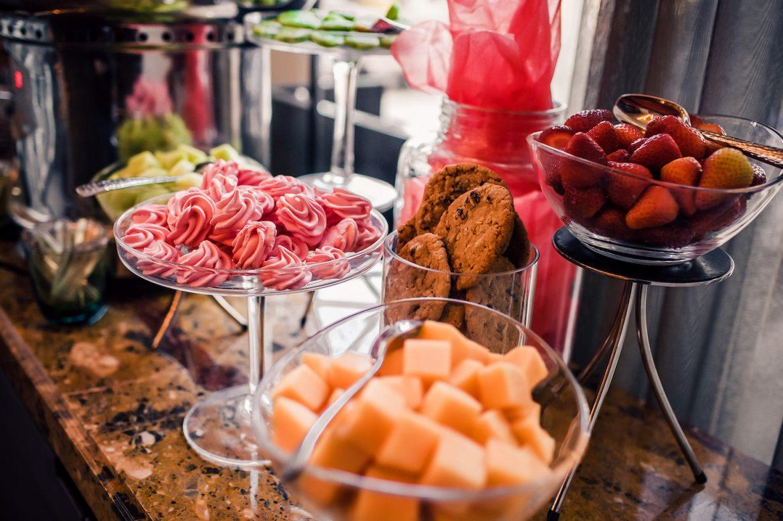 مطعم أوليا يعلن عن برانش طعام جديد يشمل الترفيه أيضاً