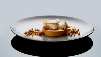 صورة مطعم هاكاسان أبوظبي يقدم قائمة طعام خاصة إحتفالاً بالأسبوع الذهبي الصيني