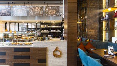 Photo of مطعم Q6 Bistro يفتتح أبوابه في مدينة دبي للإنترنت