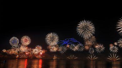 Photo of رأس الخيمة تستعد لاستقبال العام الجديد 2020 بطريقة مبهرة