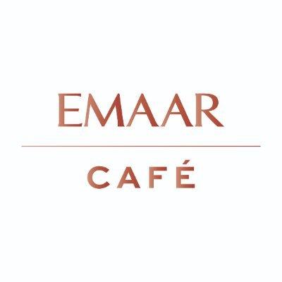 شركة إعمار تفتتح مقهى إعمار كافيه للخدمات الذكية و الشاملة