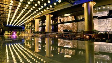 Photo of مركز دبي التجاري العالمي يحتضن لاونج جديد يدعى أيه آي آر A.E.R