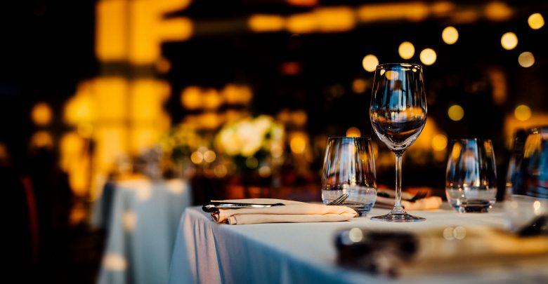 عروض الطعام في فندق والدورف أستوريا نخلة جميرا دبي لشهر سبتمبر 2019