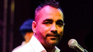 Photo of حفل المغني ستيف مادن و عازف البيانو الكوبي يازيل دياز في دبي