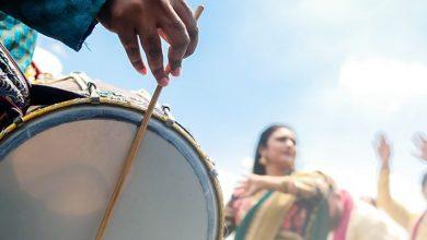 Photo of دبي تستضيف المهرجان الهندي المليء بالمرح ناترافي أوستاف 2019