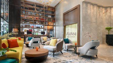 Photo of أحدث الصفقات المميزة من أشهر فنادق ومنتجعات أفاني