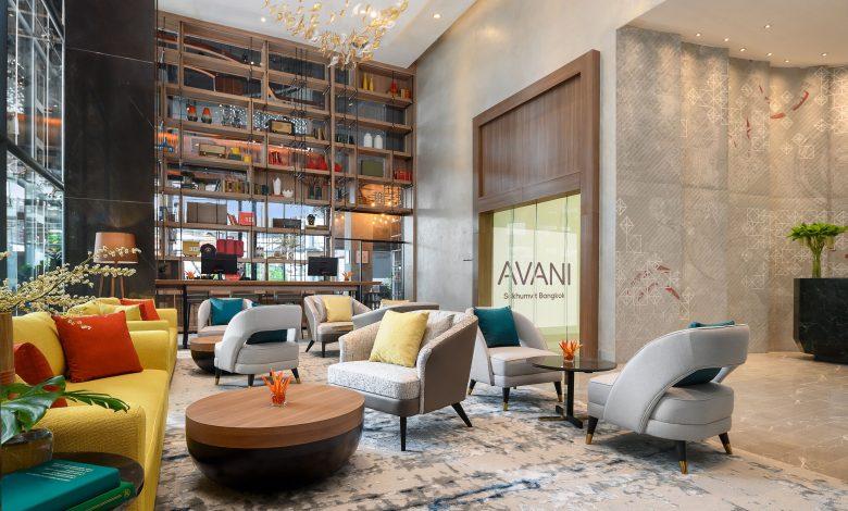 أحدث الصفقات المميزة من أشهر فنادق ومنتجعات أفاني