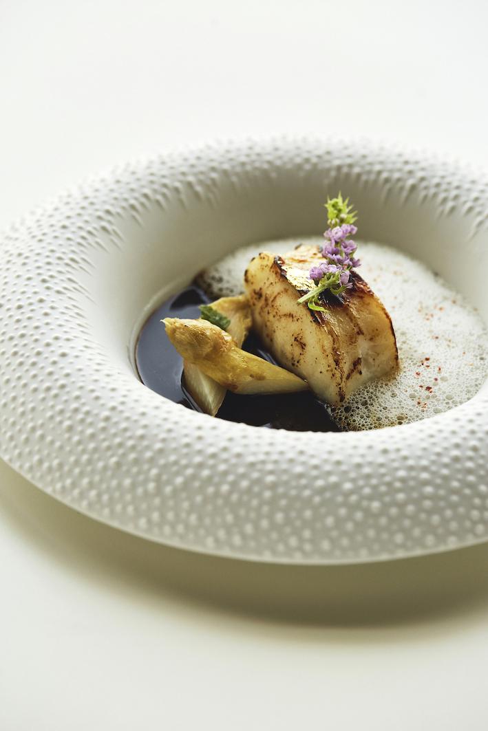 المطبخ الفرنسي الكلاسيكي
