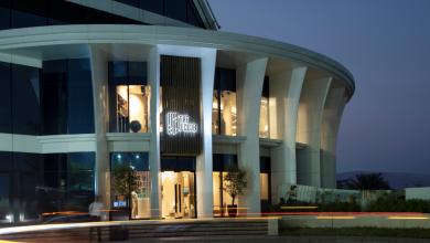 Photo of النادي البوتيكي The J Club يستعد لإفتتاح أبوابه في دبي
