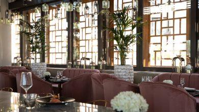 Photo of مطعم كايتو يفتتح أبوابه في فندق جميرا النسيم دبي