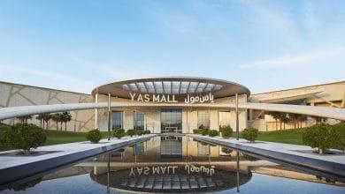 صورة مراكز التسوق في أبوظبي تقدم جوائز مذهلة ضمن حملة كن مليونير الشهر