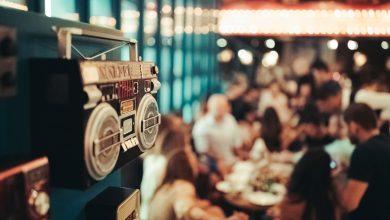 صورة مطعم أنتيكا بار يعلن عن أمسية جديدة تجمع بين الترفيه و الطعام