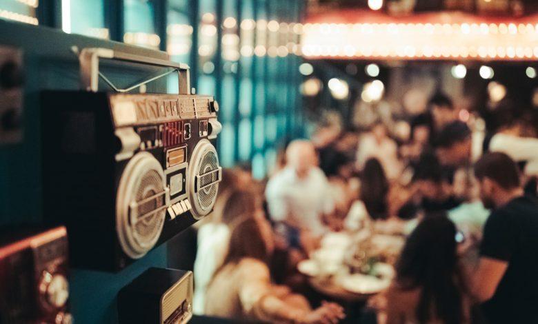 مطعم أنتيكا بار يعلن عن أمسية جديدة تجمع بين الترفيه و الطعام