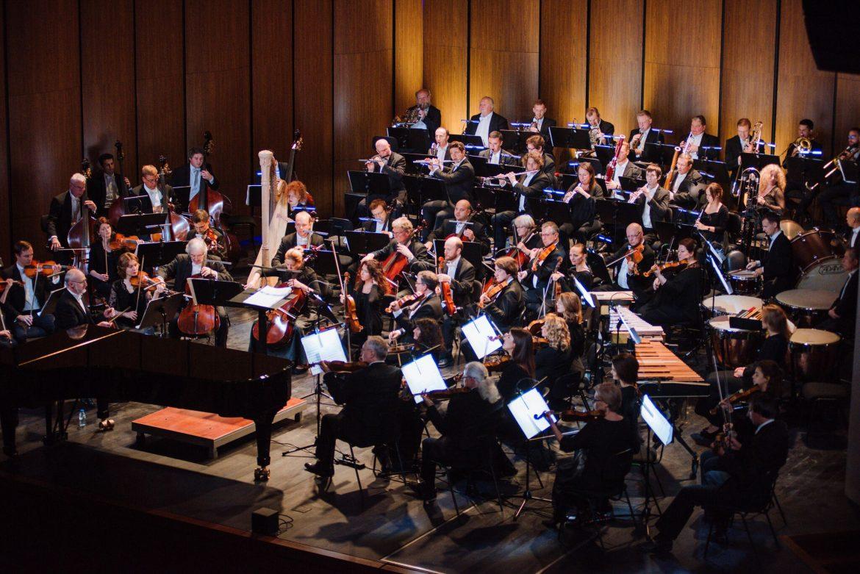 الموسم الجديد من موسيقى أبوظبي الكلاسيكية