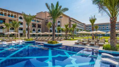 Photo of أهم عروض فندق ريكسوس بريميوم جزيرة السعديات إحتفالاً بعيد الإتحاد ال 48