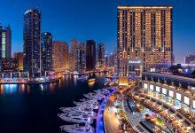 Photo of عروض مجموعة إعمار ضمن إحتفالات العد التنازلي لإنطلاق فعاليات إكسبو 2020 دبي