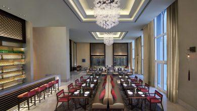 صورة الليالي الشرقية كل يوم إثنين في مطعم إنغريدينتس أبوظبي