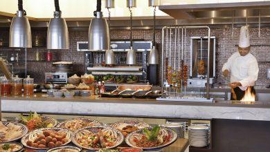 صورة مطعم خيال أبوظبي يعلن عن أحدث عروضه الإستثنائية