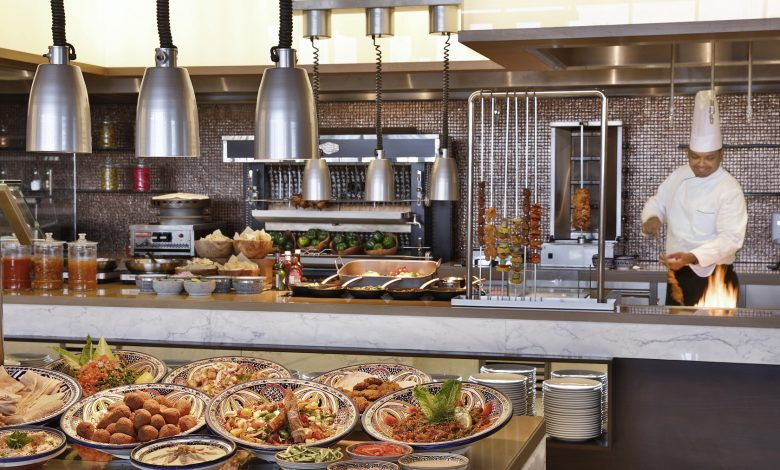 Auhal_Restaurant_Khayal_OpenKitchen_LR.jpeg