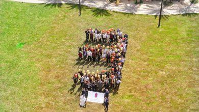 Photo of فندق باب القصر أبوظبي يحتفي بذكرى مرور ثلاث سنوات على افتتاحه