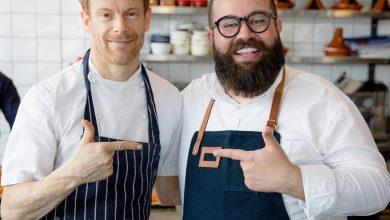 صورة مطعم بوتس بانز آند بوردز ينظم النسخة الثانية من أمسيات تلاقي الشرق والغرب