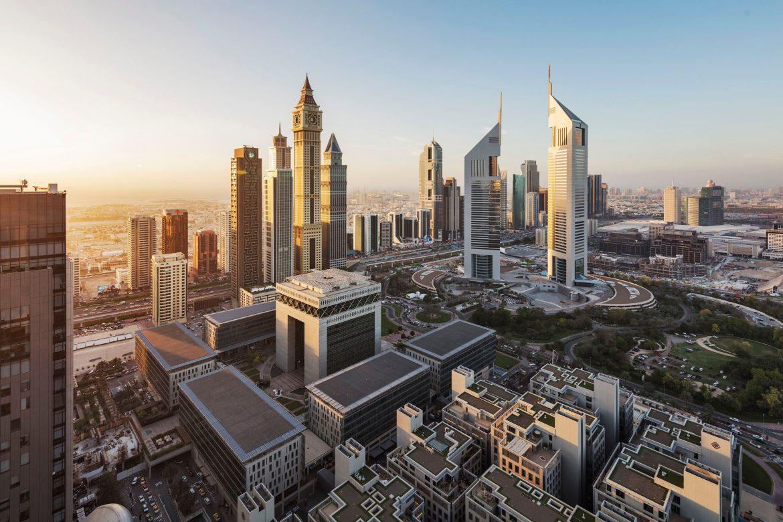 نصف ماراثون المدينة برعاية مي دبي 2019