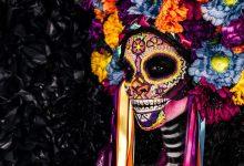 صورة وجهة ذي بوينت تنظم مهرجان ديا دو لوس موارتوس الاستثنائي 2019