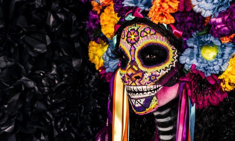 Dia_De_Los_Muertos_Festival_-_The_Pointe_50