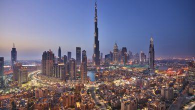 Photo of وسط مدينة دبي يستضيف أنشطة متنوعة من تحدي دبي للياقة 2019