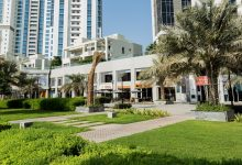 صورة لا تفوتوا المشاركة في الدورة الرابعة من تحدي دبي للّياقة 2020