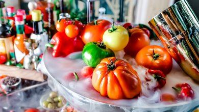Photo of عروض أبرز مطاعم بلوواترز إحتفالاً بالهالوين 2019
