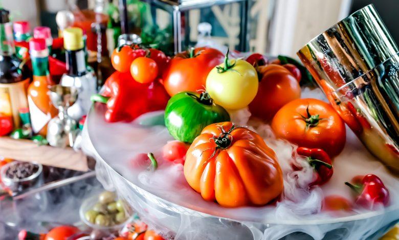 عروض أبرز مطاعم بلوواترز إحتفالاً بالهالوين 2019