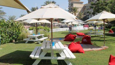 Photo of فندق ومنتجع ويستن دبي ينظم نسخة جديدة من نزهة بيك نك