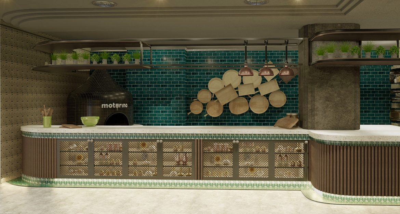 JA Ocean View Hotel – Motorino.1