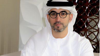 صورة أهم الفعاليات التي يحتضنها مهرجان ON.DXB 2019 دبي