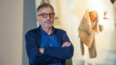 Photo of معرض ذاكرة المبتور يفتتح أبوابه في مركز جميل للفنون