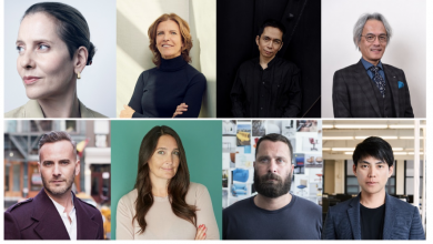 Photo of إنها آخر فرصة للمشاركة في النسخة الثامنة من جائزة لكزس للتصميم للعام 2020