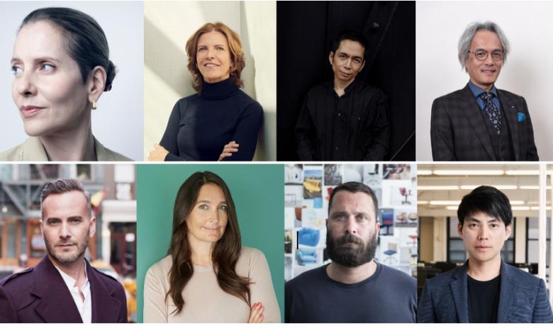 إنها آخر فرصة للمشاركة في النسخة الثامنة من جائزة لكزس للتصميم للعام 2020