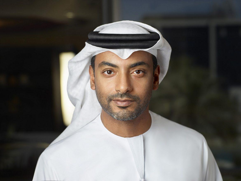 مهرجان ON.DXB 2019 دبي