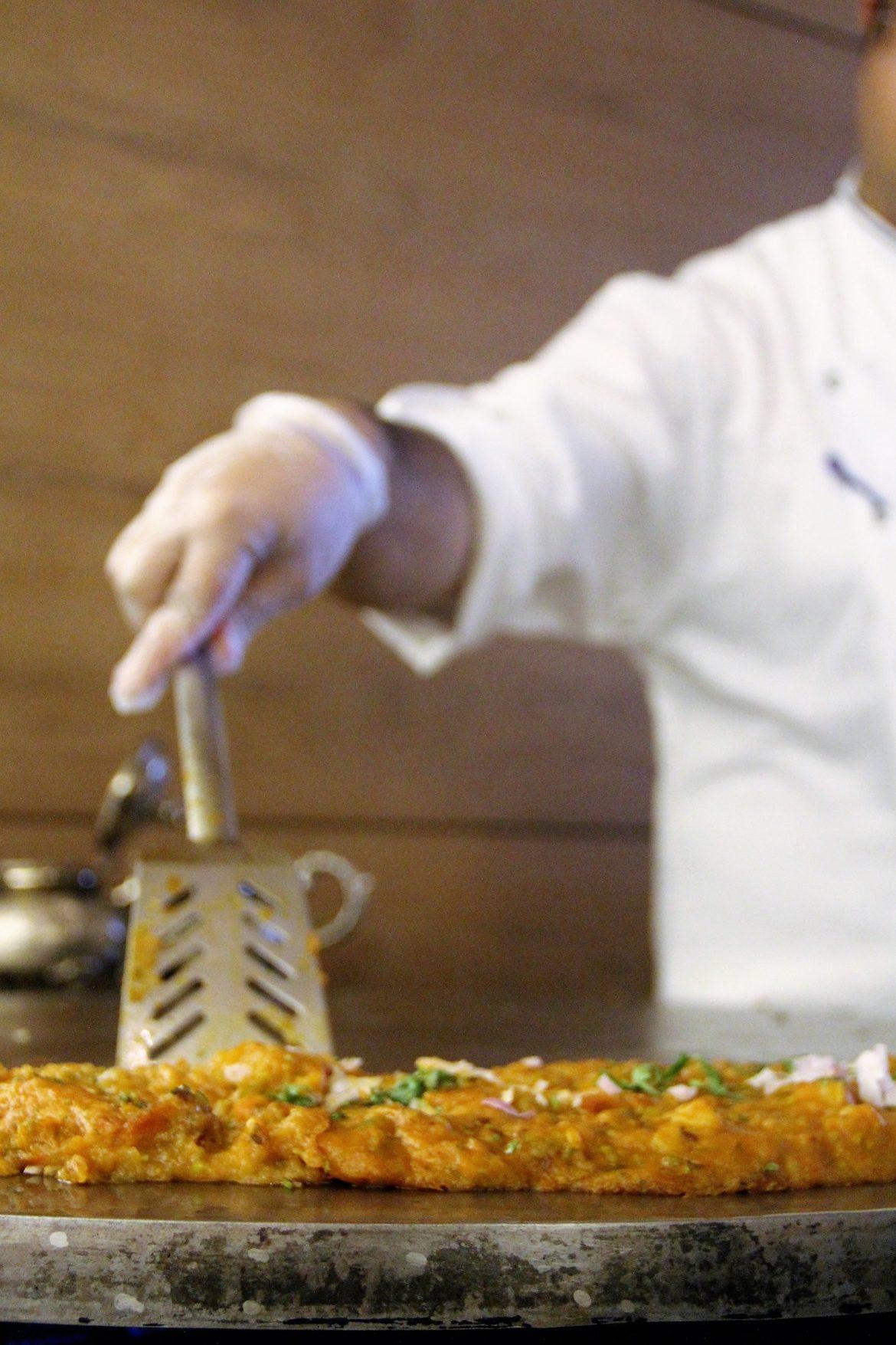 مطعم خيال أبوظبي يعلن عن أحدث عروضه الإستثنائية