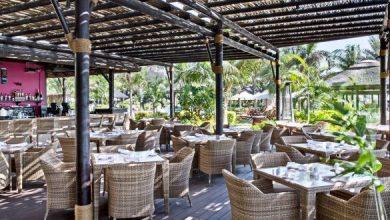 صورة مطعم Zoya by Maui الهندي يستعد لإفتتاح ابوابه في دبي