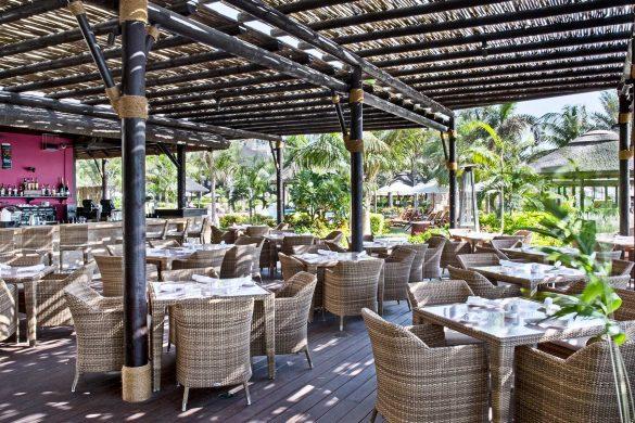 مطعم Zoya by Maui الهندي يستعد لإفتتاح ابوابه في دبي