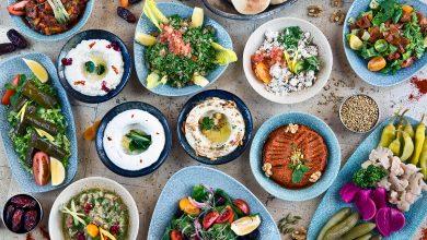 صورة عروض أهم مطاعم سرود للضيافة خلال اليوم الوطني لدولة الإمارات 2020