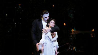 Photo of 8 حقائق مهمة عن المسرحية الموسيقية ذا فانتوم أوف ذا أوبرا