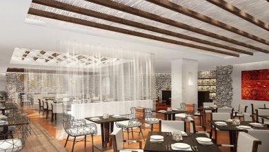 Photo of إفتتاح فرعين جديدين لمطعم فينيسيا في دبي